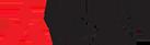 client_logo_8
